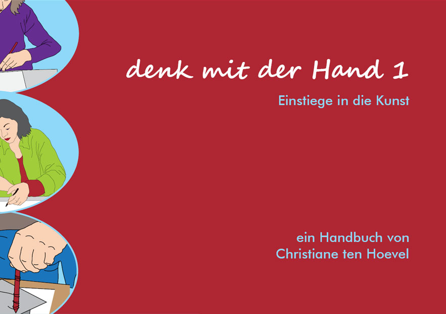 cover denmitderhand1